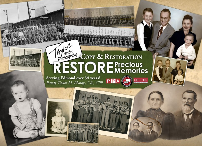 Copy-Restore-postcard-back-w