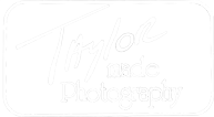 Taylor Made Photography Blog